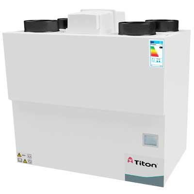 recuperador-de-calor--RENair-HRV3