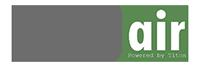 Renair Logo